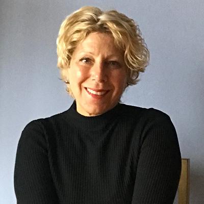 Nicole Bancalari