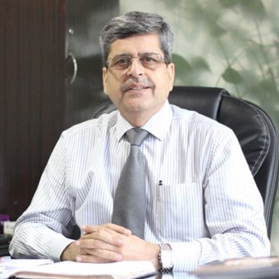 Rajiv Sachdeva
