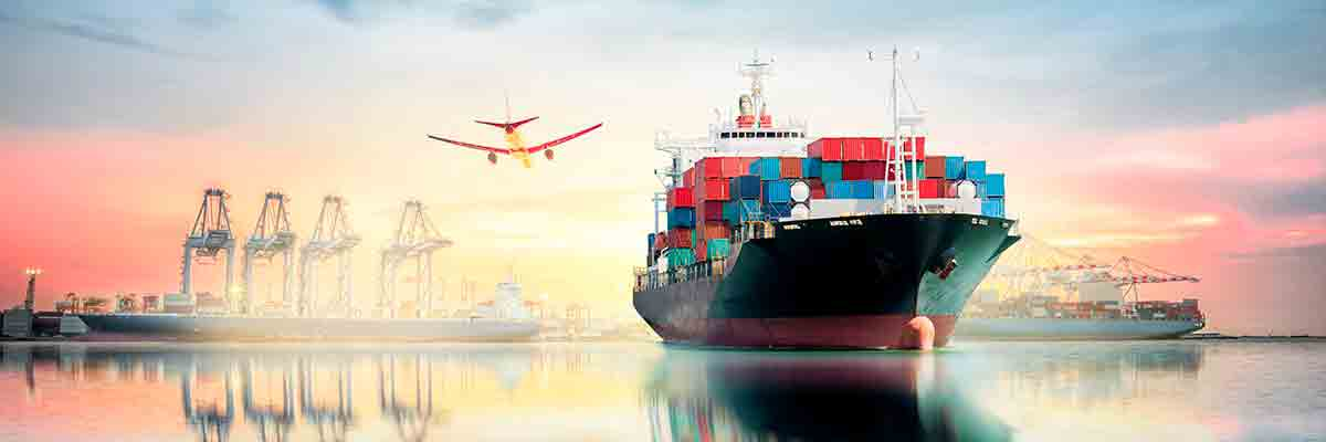 Trans-loading-and-Cross-docking-services-in-India