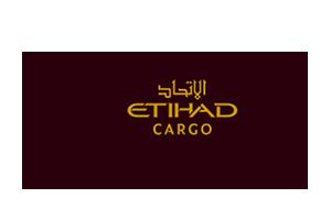 ethiad-cargo