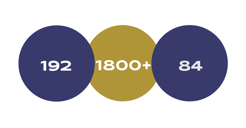 Why-Seair-numbers